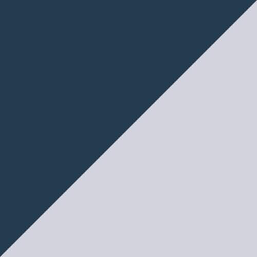 Gray Violet-Digi-blue