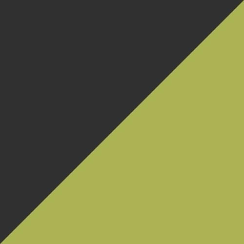Puma Black-Fizzy Yellow