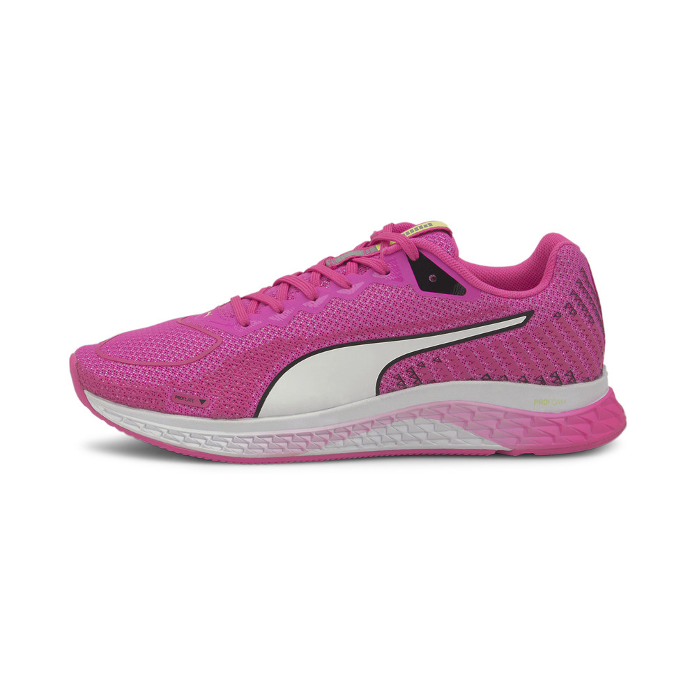 Image Puma SPEED Sutamina 2 Women's Running Shoes #1