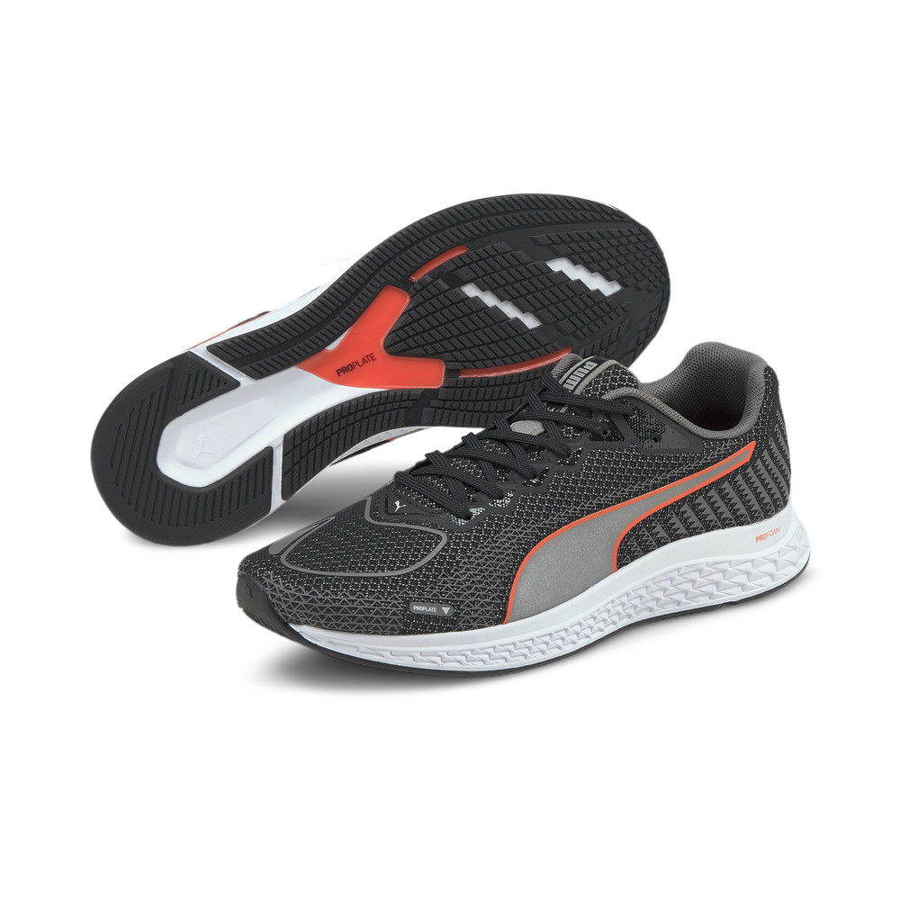 Image PUMA SPEED Sutamina 2 Women's Running Shoes #2