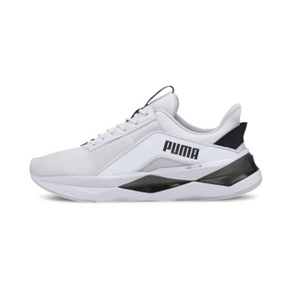 Image PUMA LQDCELL Shatter XT Geo Women's Training Shoes