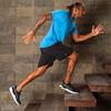 Image Puma LQDCELL Method Men's Training Shoes #7