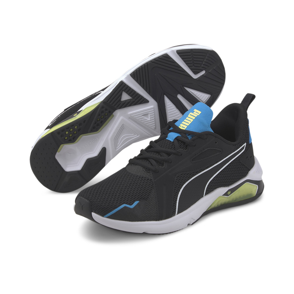 Image PUMA LQDCELL Method Men's Training Shoes #2