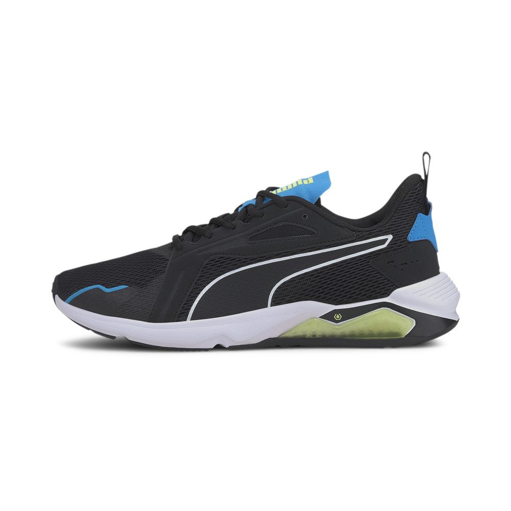 Image PUMA LQDCELL Method Men's Training Shoes #1