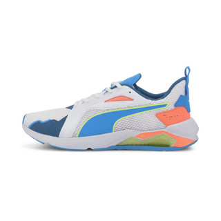 Image Puma LQDCELL Method Men's Training Shoes