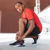 Image PUMA LQDCELL Method Men's Training Shoes #8