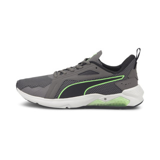 Image PUMA LQDCELL Method Men's Training Shoes