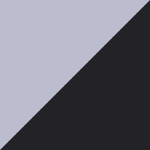 193723_01