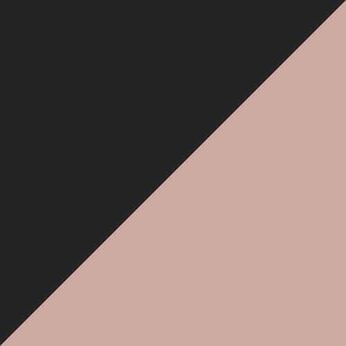 193725_01