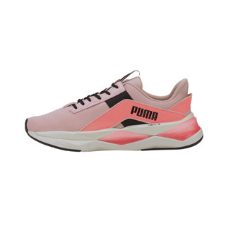 Image PUMA LQDCELL ShatterGeo Pearl Women's Training Shoes