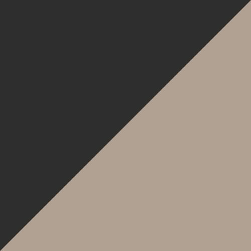 193725_02