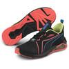 Image Puma PUMA x FIRST MILE LQDCELL Method Xtreme Men's Training Shoes #3