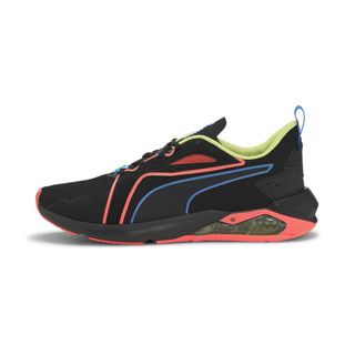 Изображение Puma Кроссовки LQDCELL Method FM Xtreme