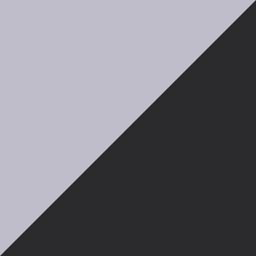 193728_01