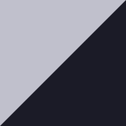 193728_04