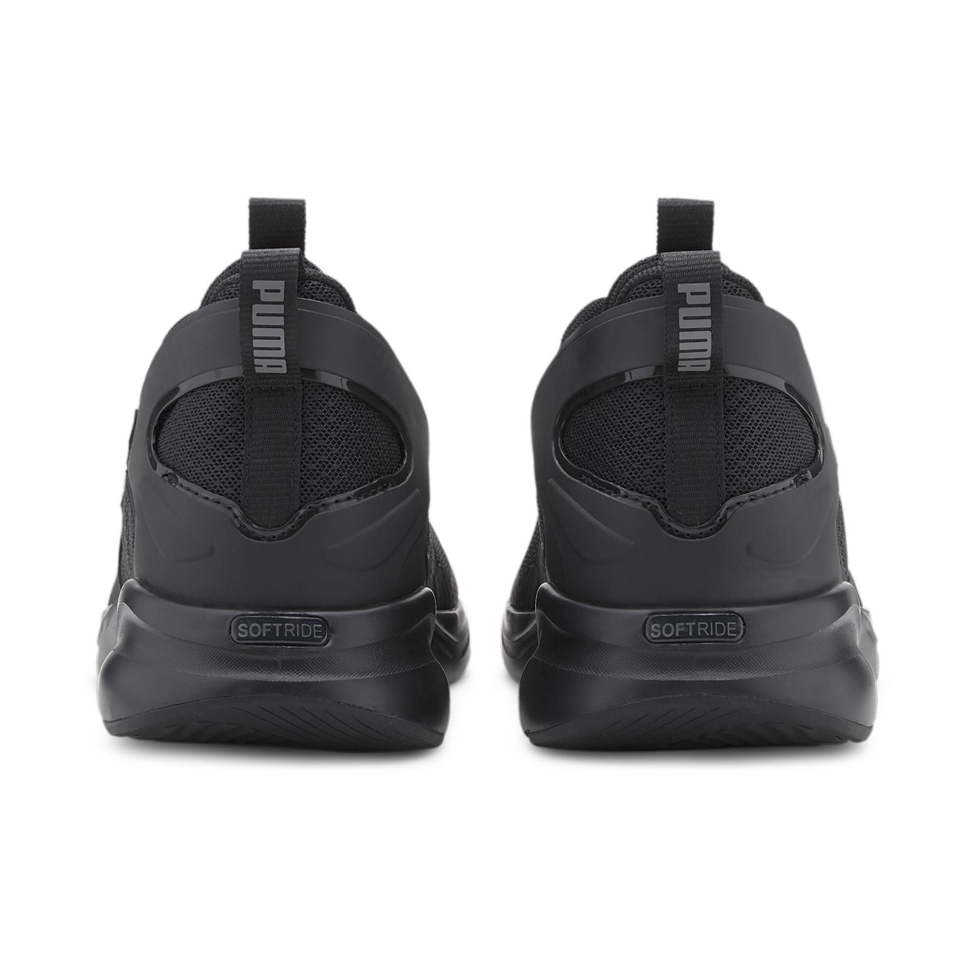 thumbnail 15 - PUMA Men's SoftRide Rift Running Shoes