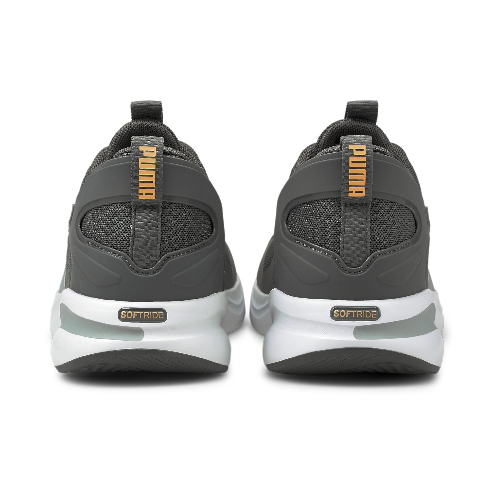 thumbnail 7 - PUMA Men's SoftRide Rift Running Shoes