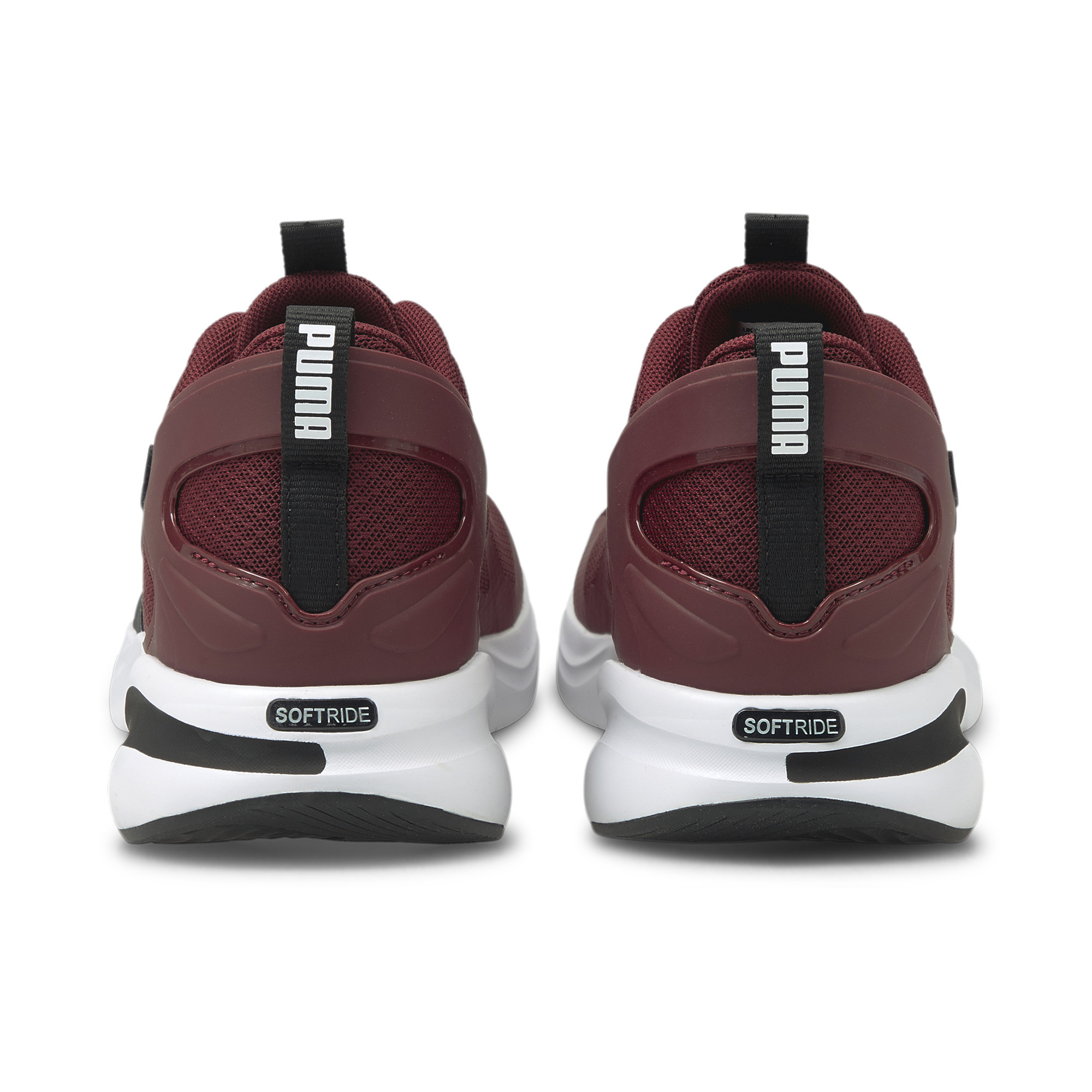 thumbnail 18 - PUMA Men's SoftRide Rift Running Shoes