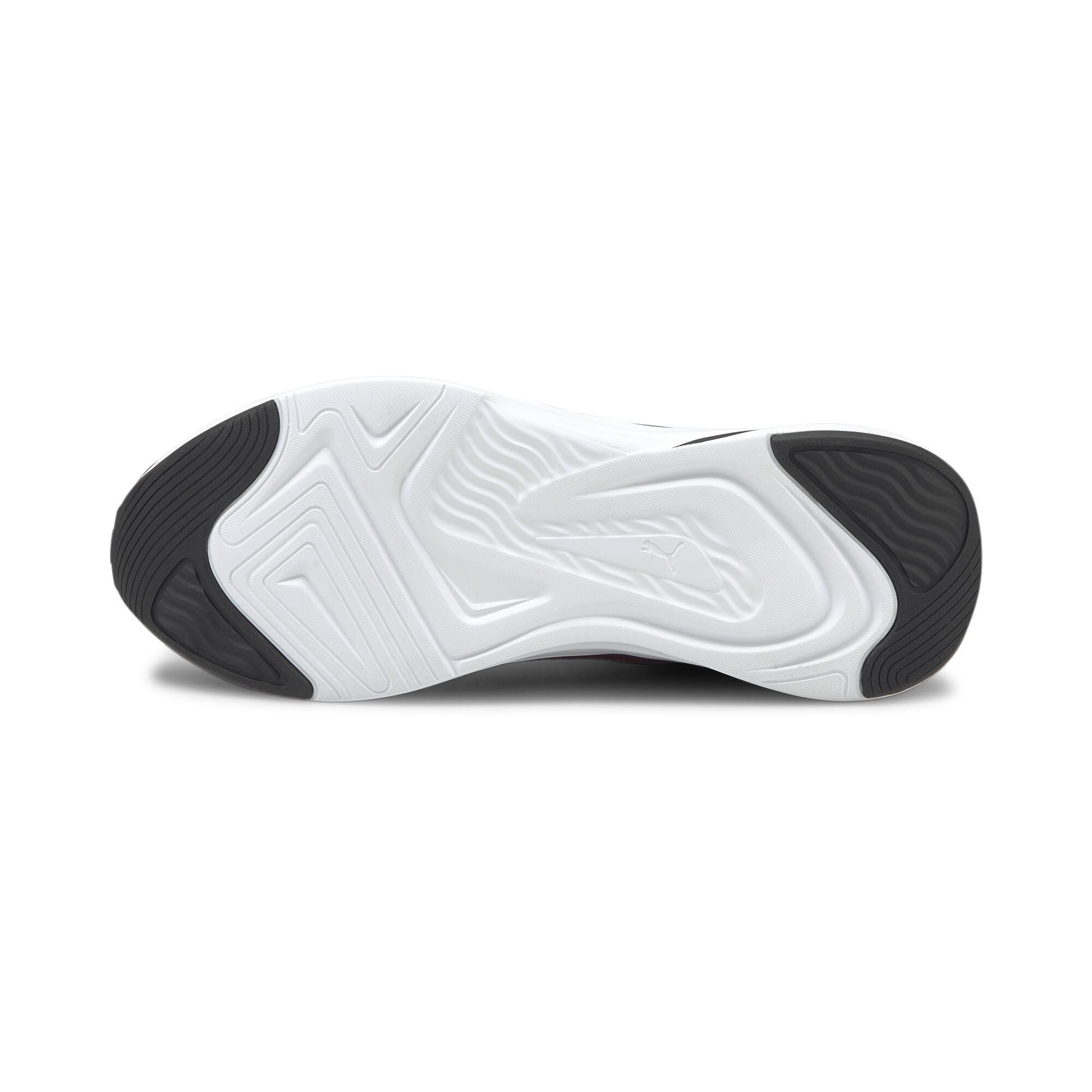 thumbnail 20 - PUMA Men's SoftRide Rift Running Shoes