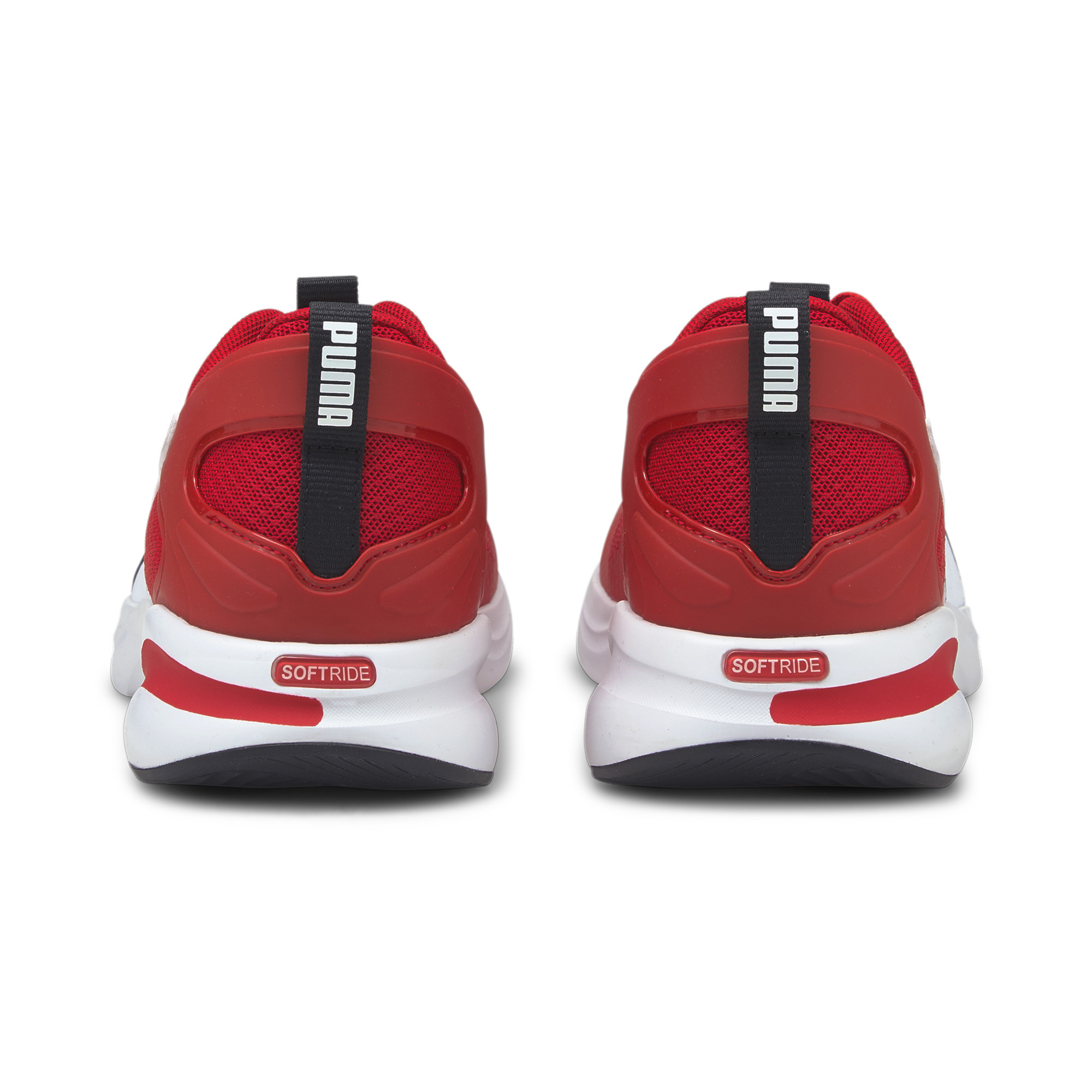 thumbnail 11 - PUMA Men's SoftRide Rift Running Shoes