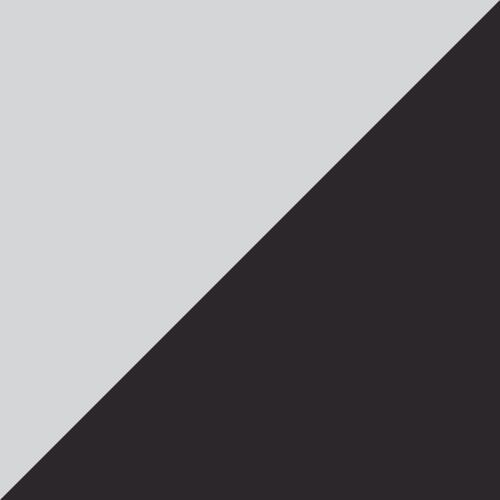 Puma Black-Luminous Peach