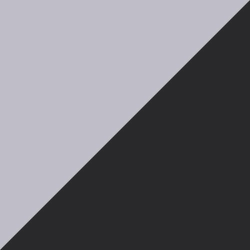 193744_01