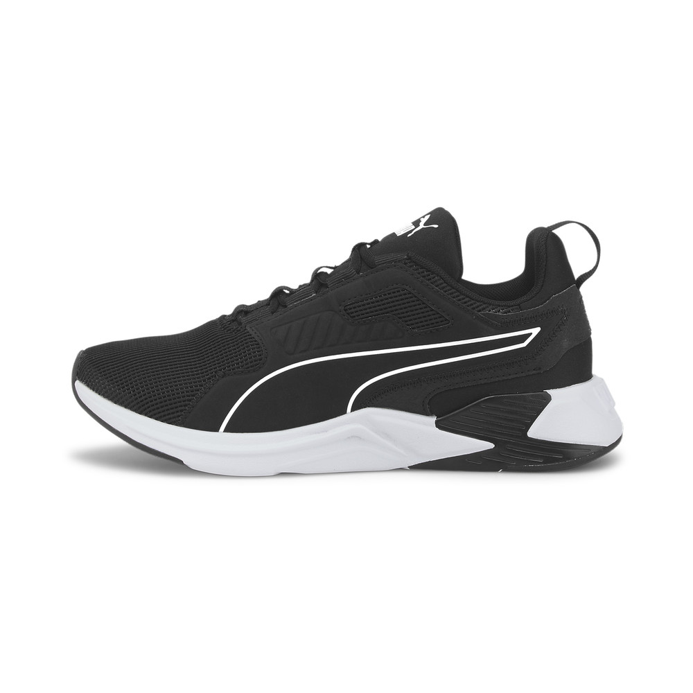 Image Puma Disperse XT Women's Training Shoes #1