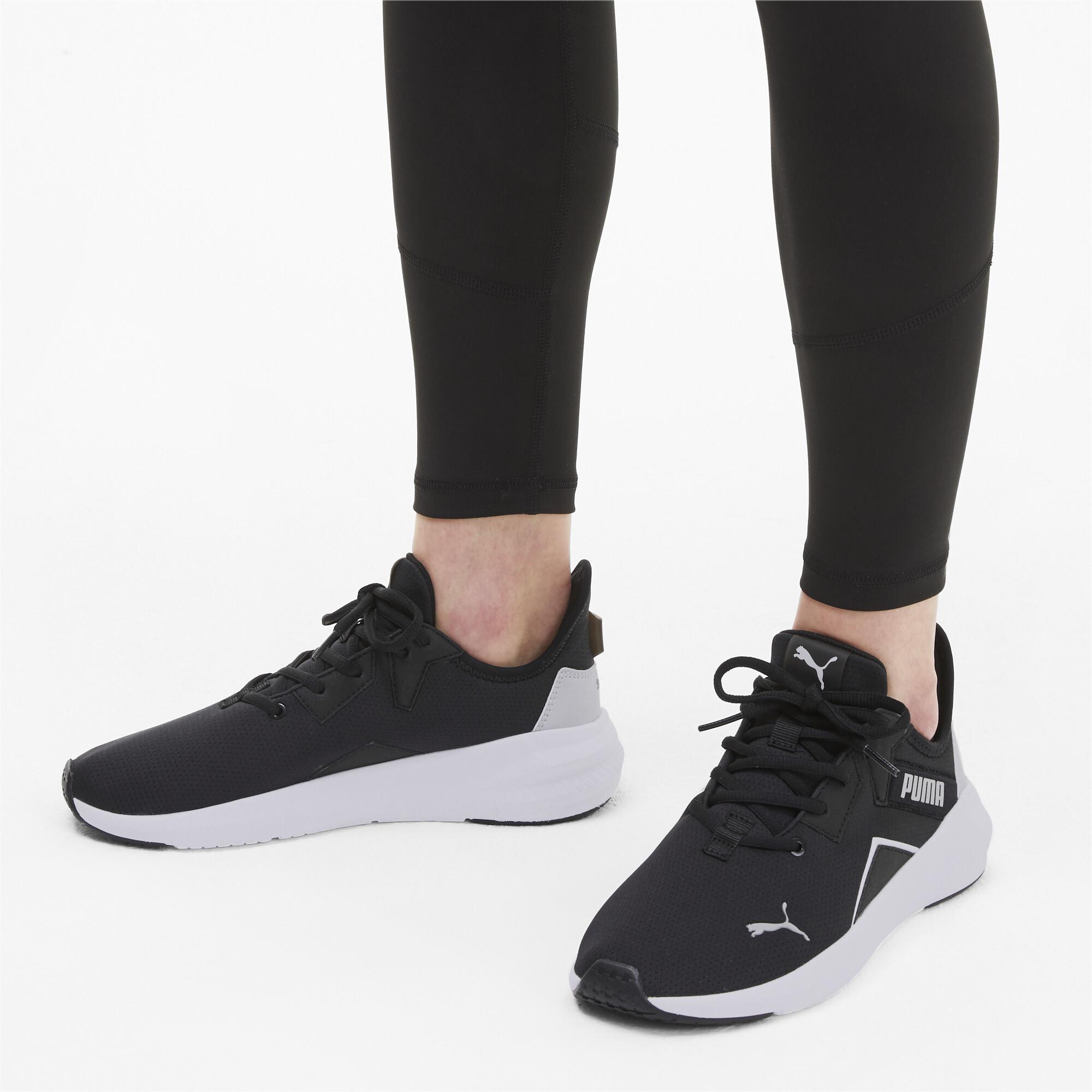 thumbnail 19 - PUMA-Women-039-s-Platinum-Training-Shoes