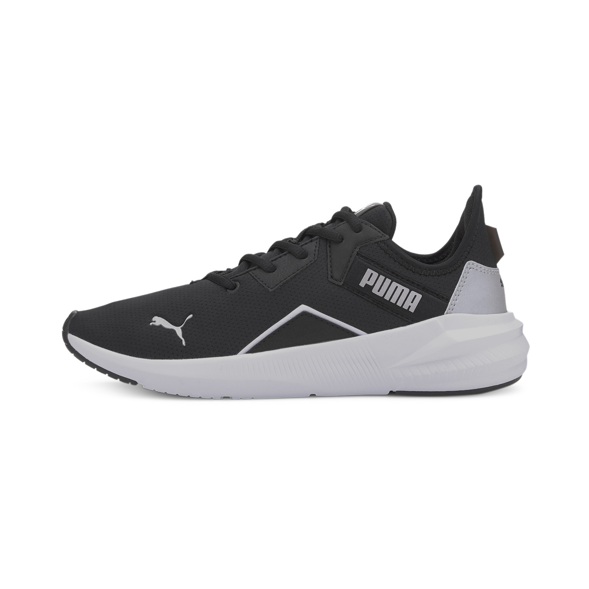 thumbnail 18 - PUMA-Women-039-s-Platinum-Training-Shoes