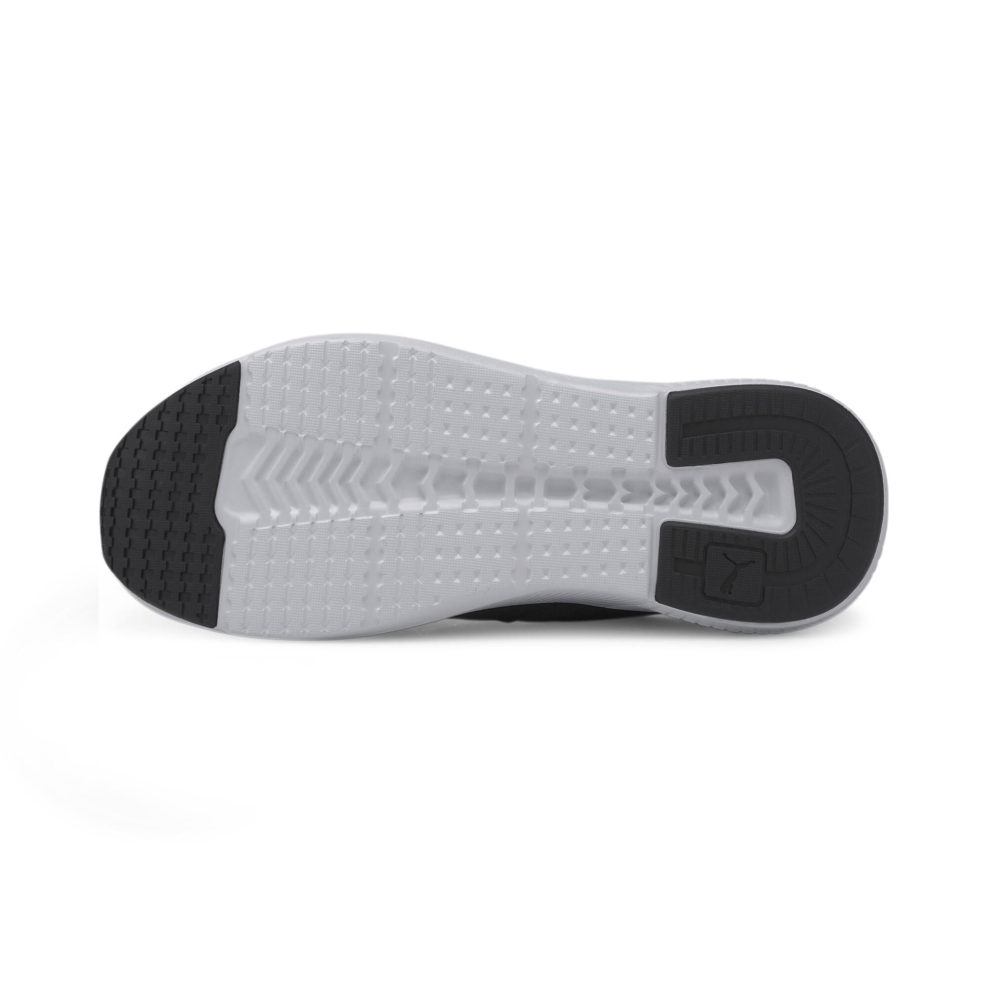 thumbnail 20 - PUMA-Women-039-s-Platinum-Training-Shoes