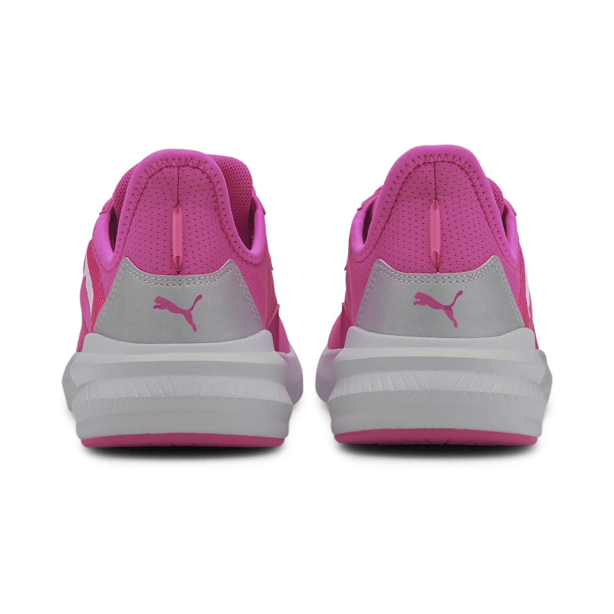 thumbnail 10 - PUMA-Women-039-s-Platinum-Training-Shoes