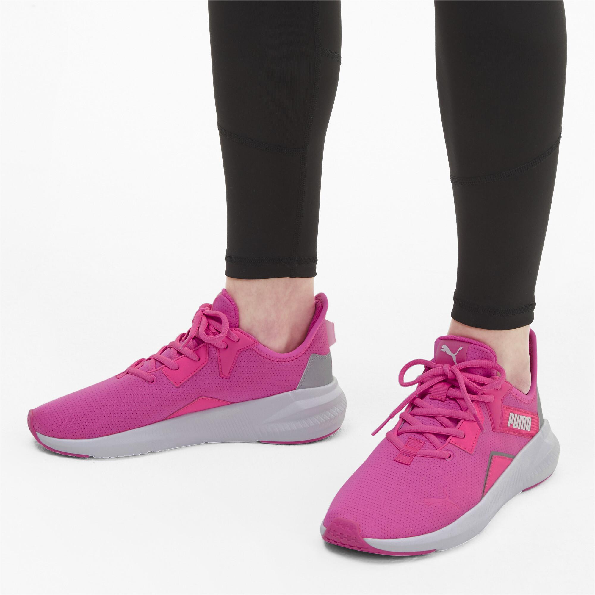 thumbnail 12 - PUMA-Women-039-s-Platinum-Training-Shoes