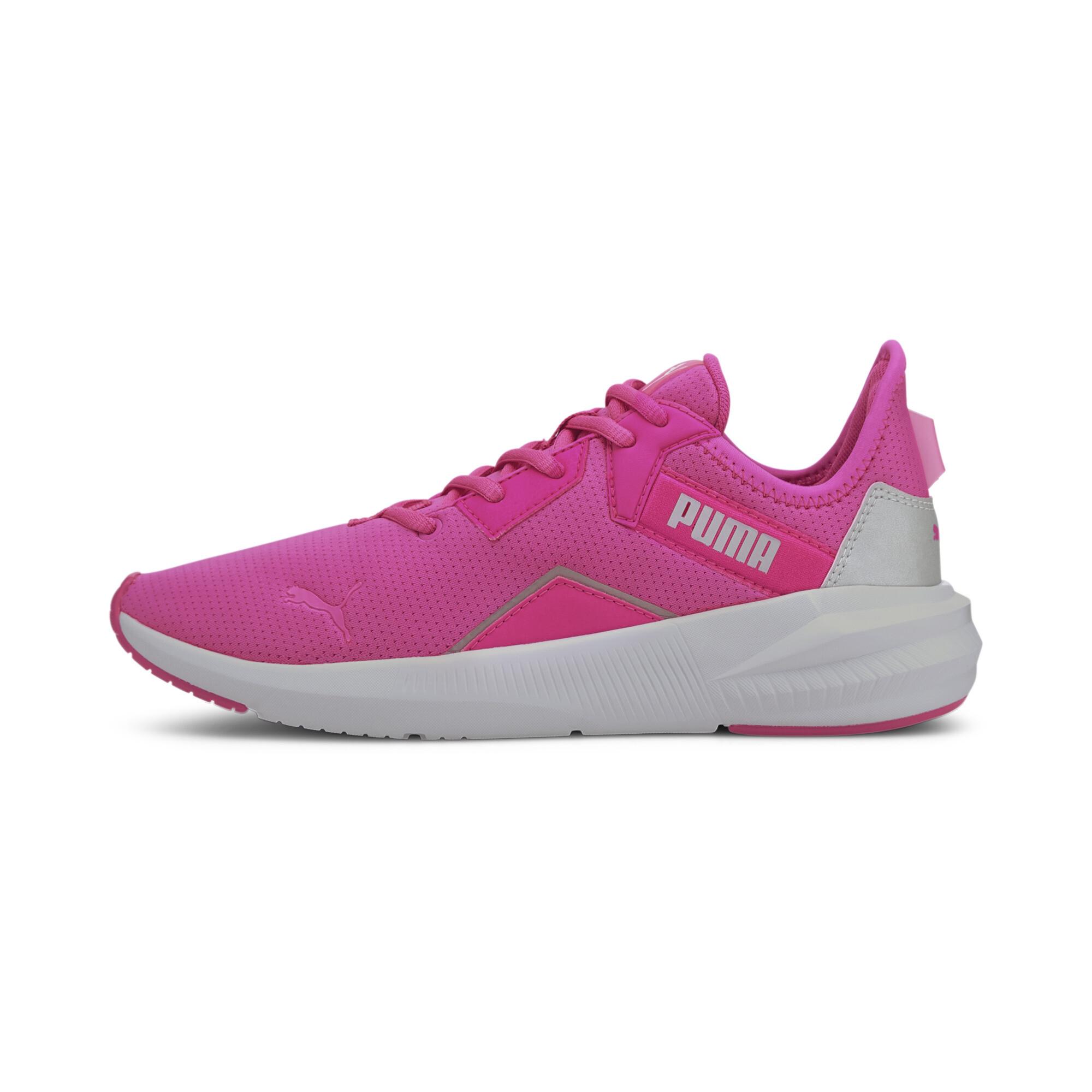 thumbnail 11 - PUMA-Women-039-s-Platinum-Training-Shoes