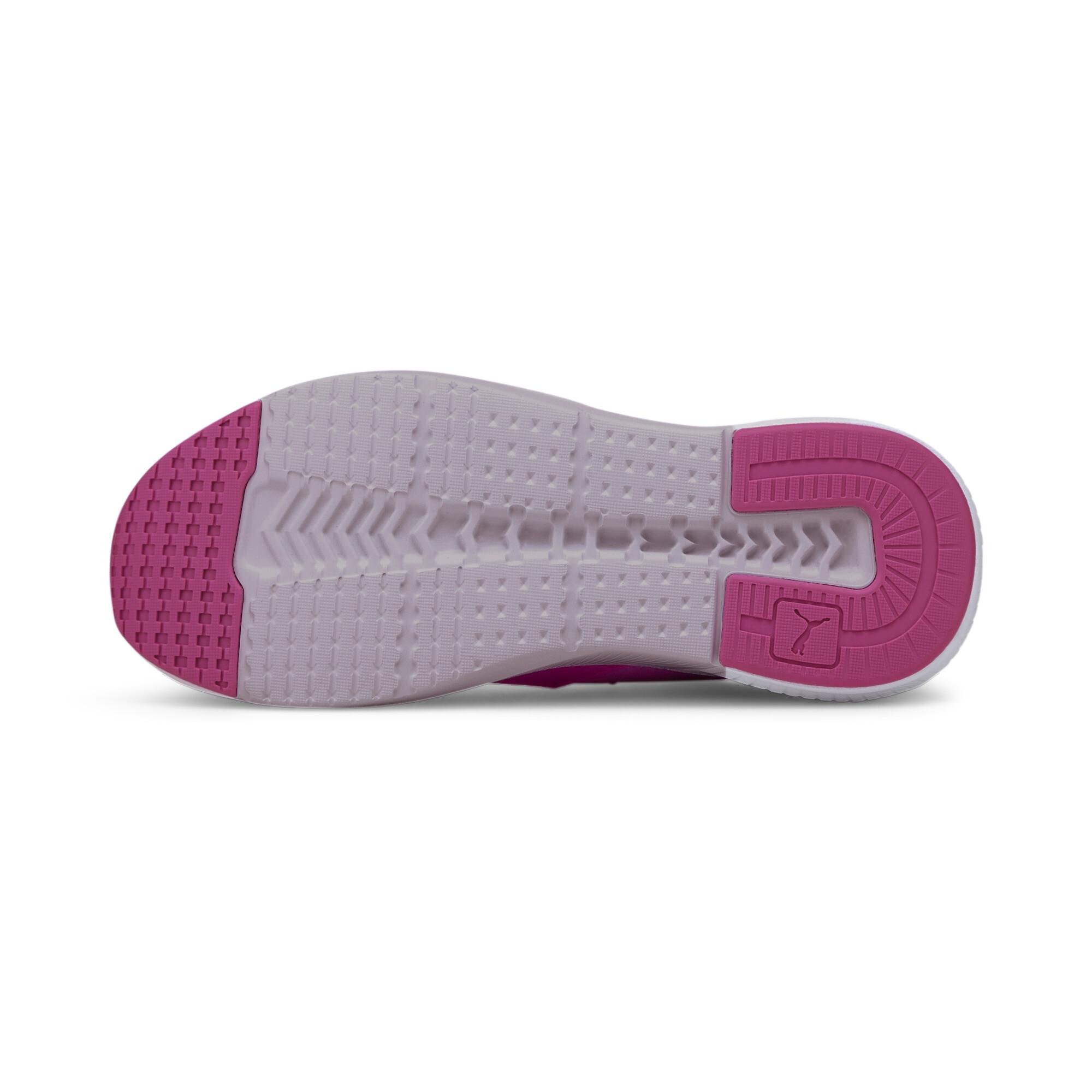 thumbnail 13 - PUMA-Women-039-s-Platinum-Training-Shoes