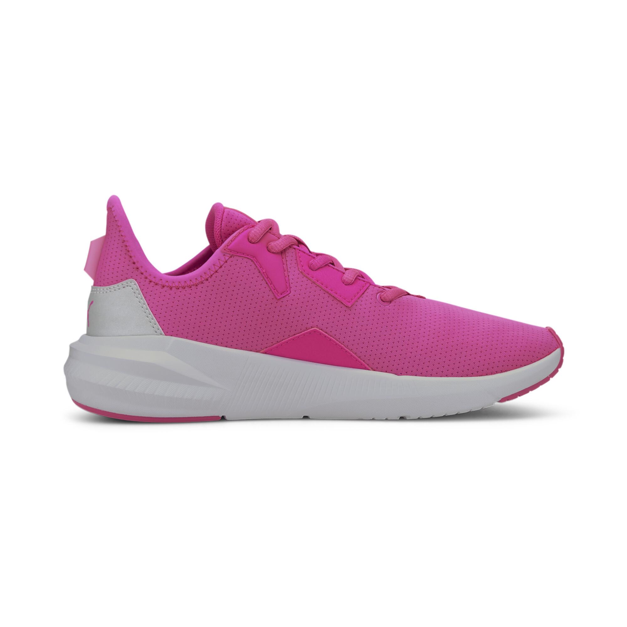 thumbnail 14 - PUMA-Women-039-s-Platinum-Training-Shoes