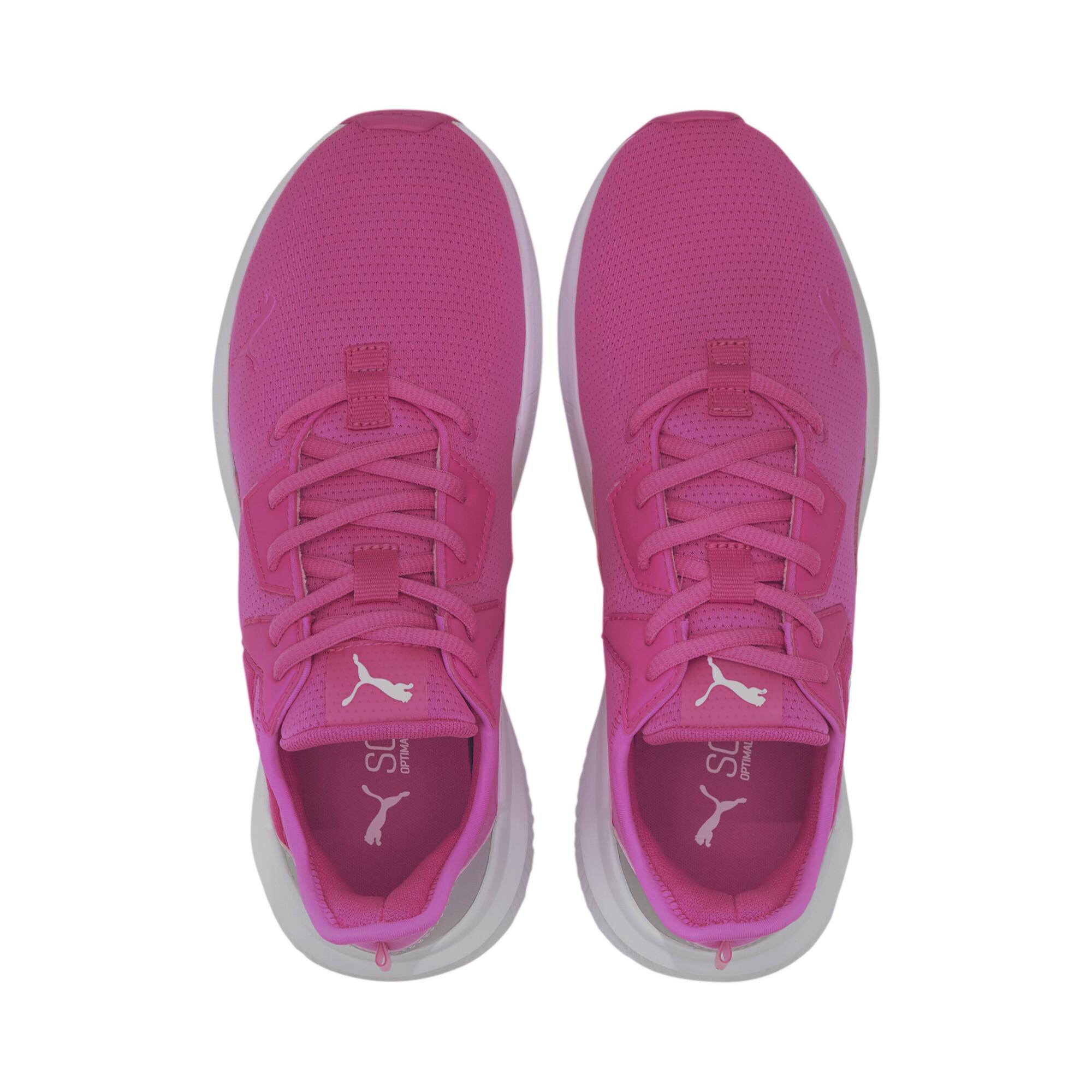 thumbnail 15 - PUMA-Women-039-s-Platinum-Training-Shoes