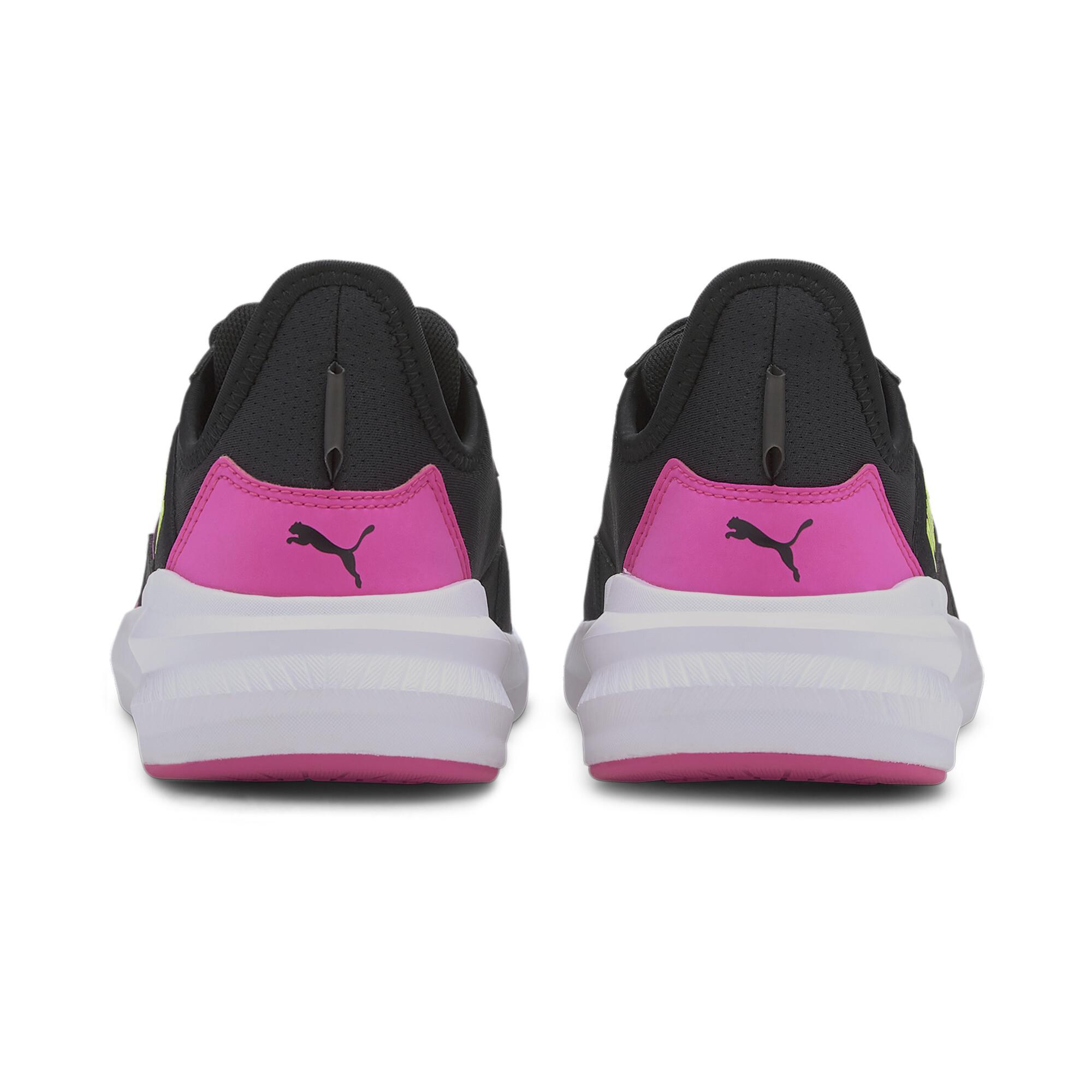 thumbnail 3 - PUMA-Women-039-s-Platinum-Training-Shoes
