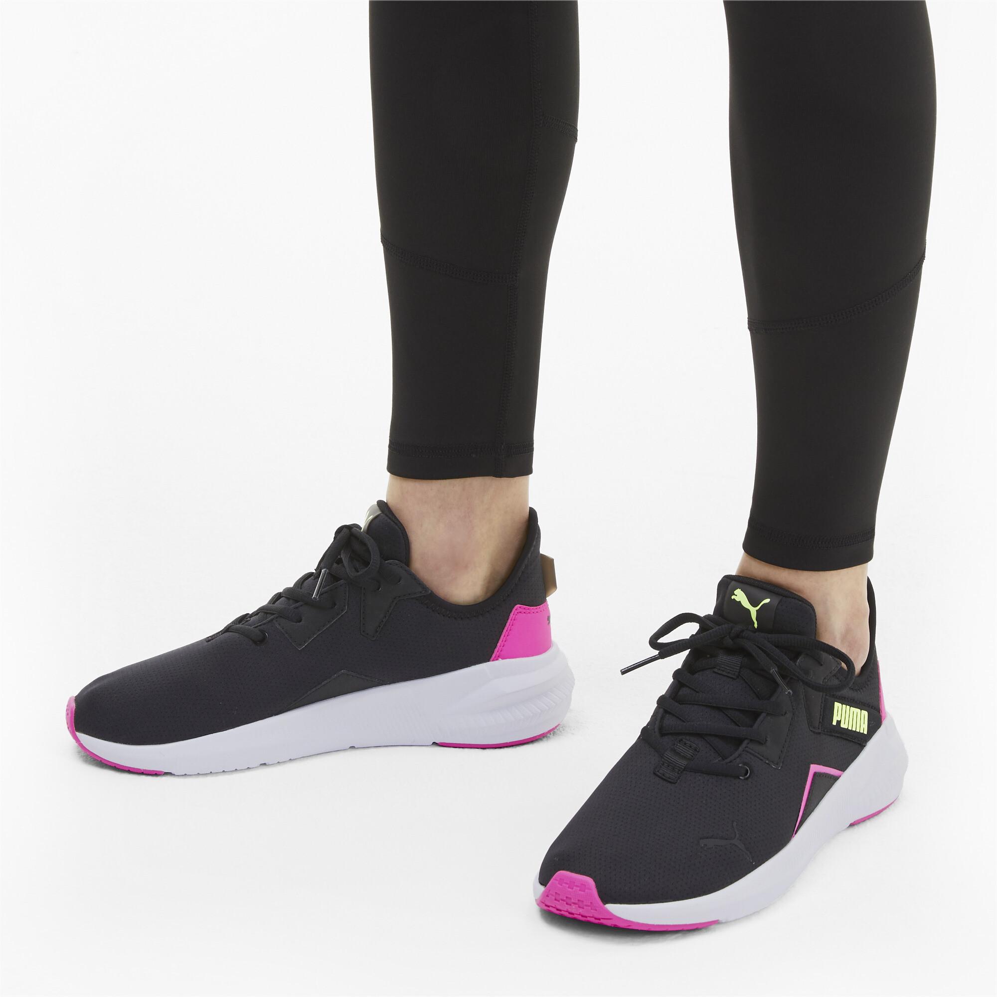 thumbnail 5 - PUMA-Women-039-s-Platinum-Training-Shoes