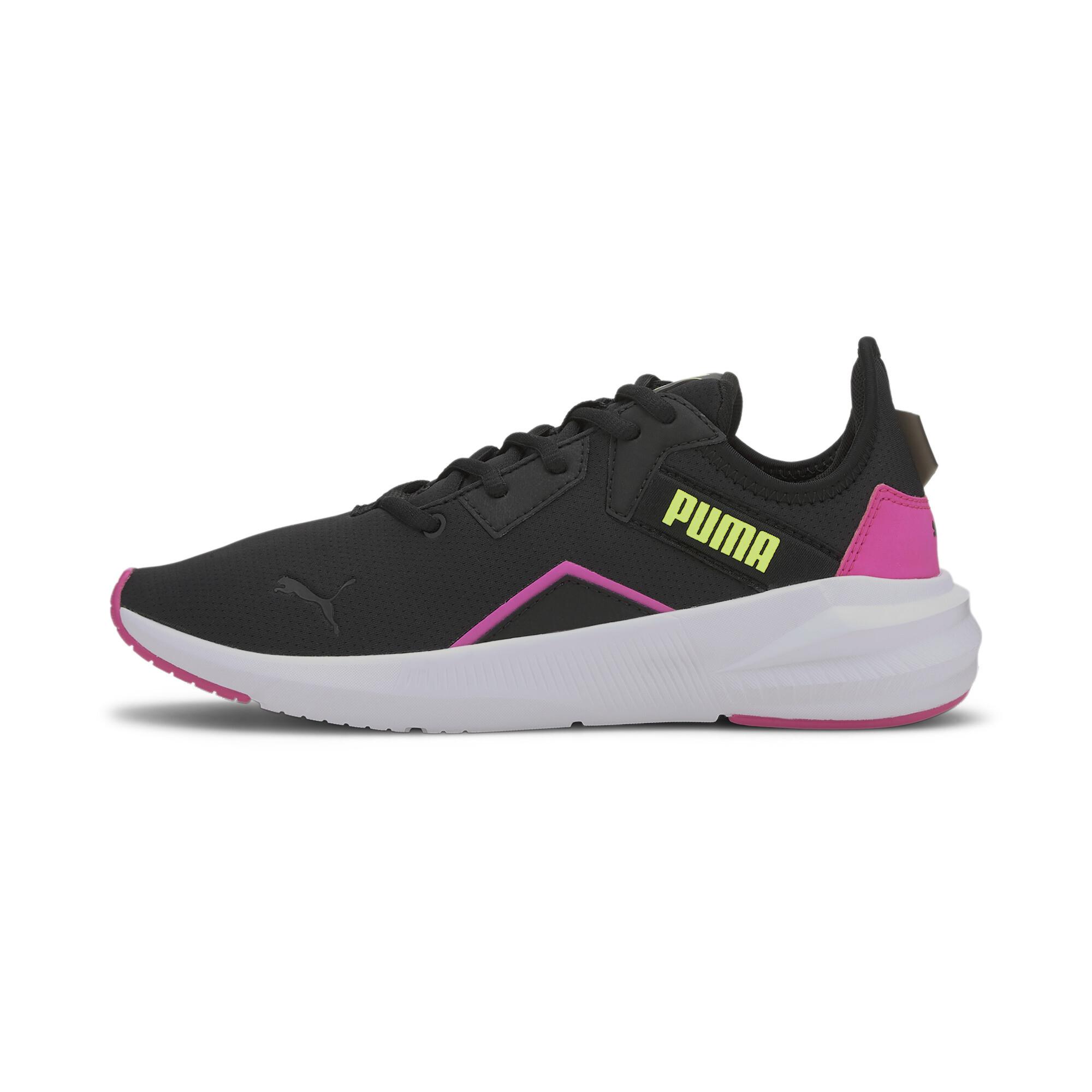 thumbnail 4 - PUMA-Women-039-s-Platinum-Training-Shoes