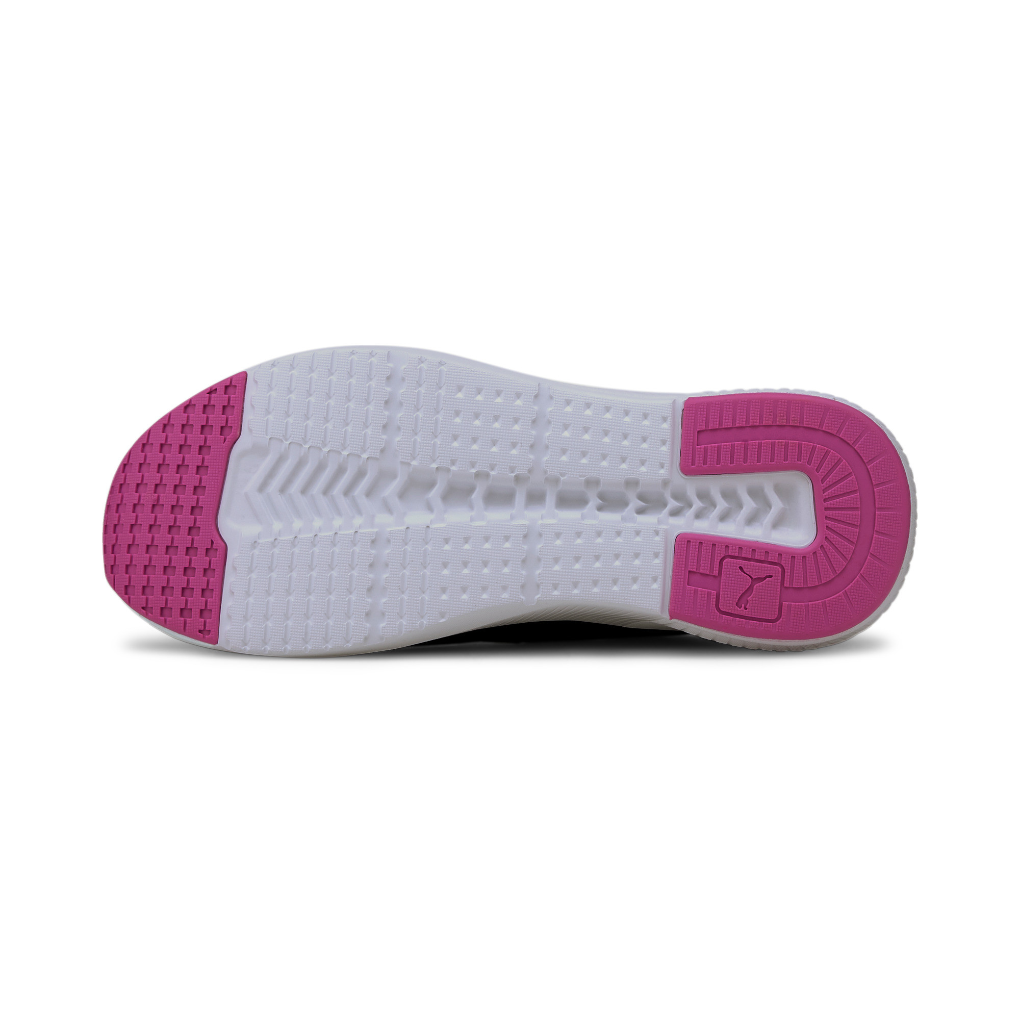 thumbnail 6 - PUMA-Women-039-s-Platinum-Training-Shoes