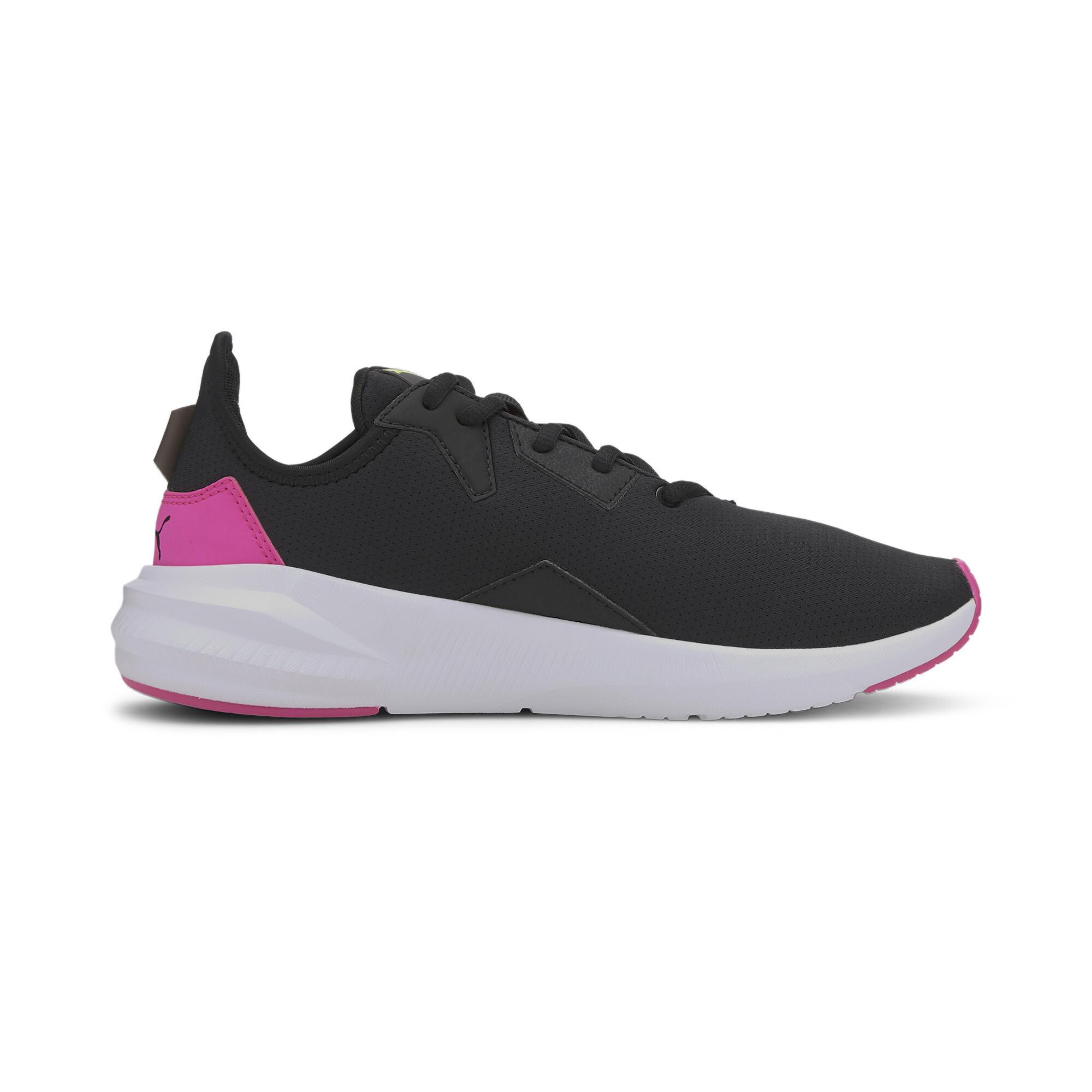 thumbnail 7 - PUMA-Women-039-s-Platinum-Training-Shoes