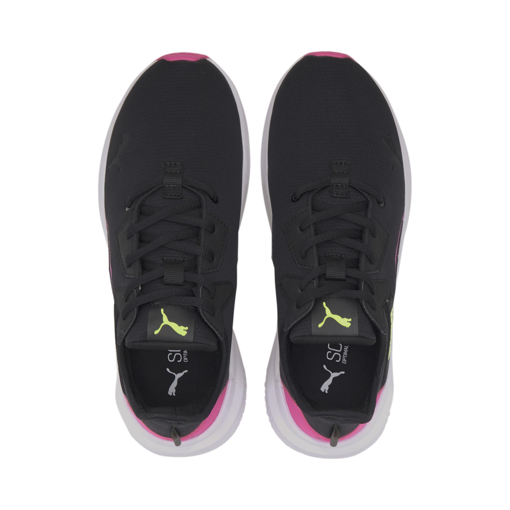 thumbnail 8 - PUMA-Women-039-s-Platinum-Training-Shoes