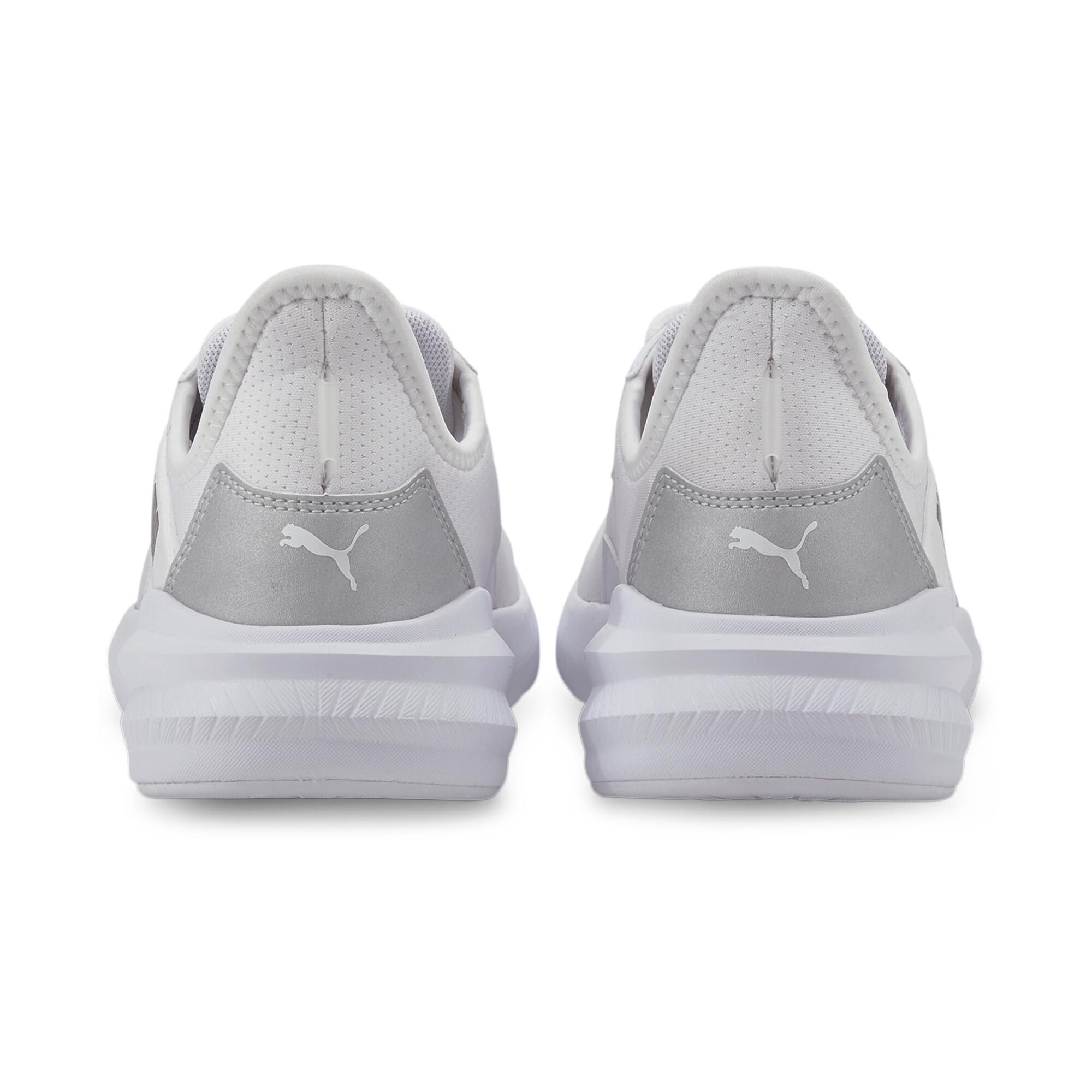 thumbnail 24 - PUMA-Women-039-s-Platinum-Training-Shoes