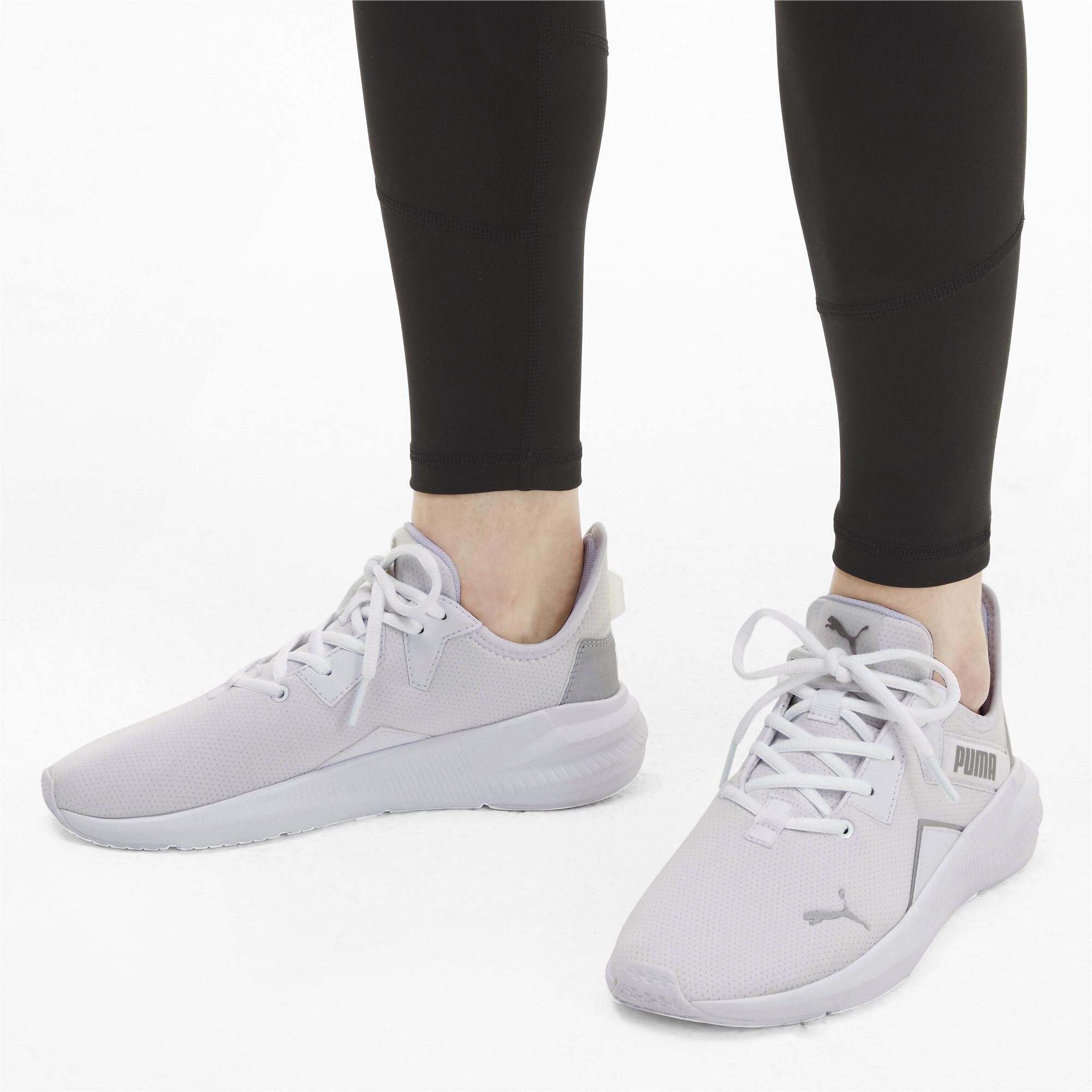thumbnail 26 - PUMA-Women-039-s-Platinum-Training-Shoes