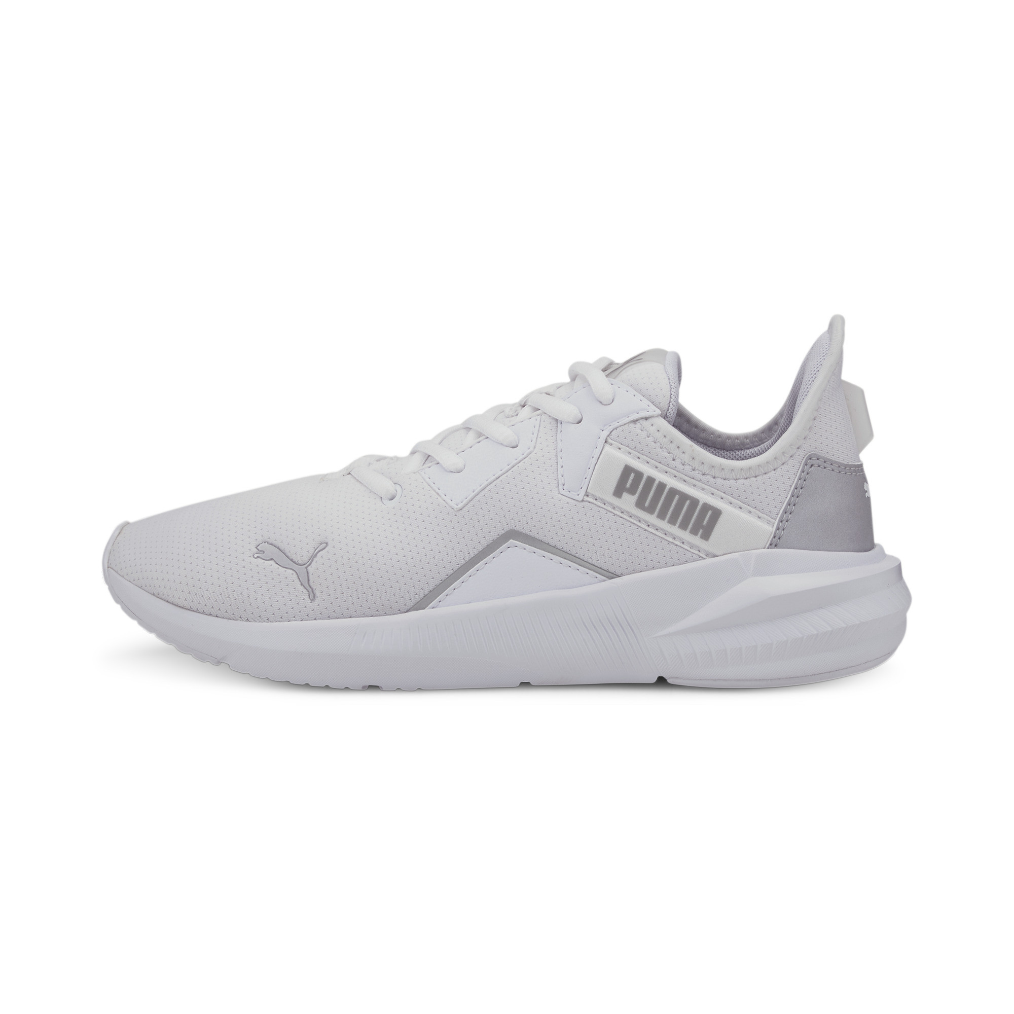 thumbnail 25 - PUMA-Women-039-s-Platinum-Training-Shoes
