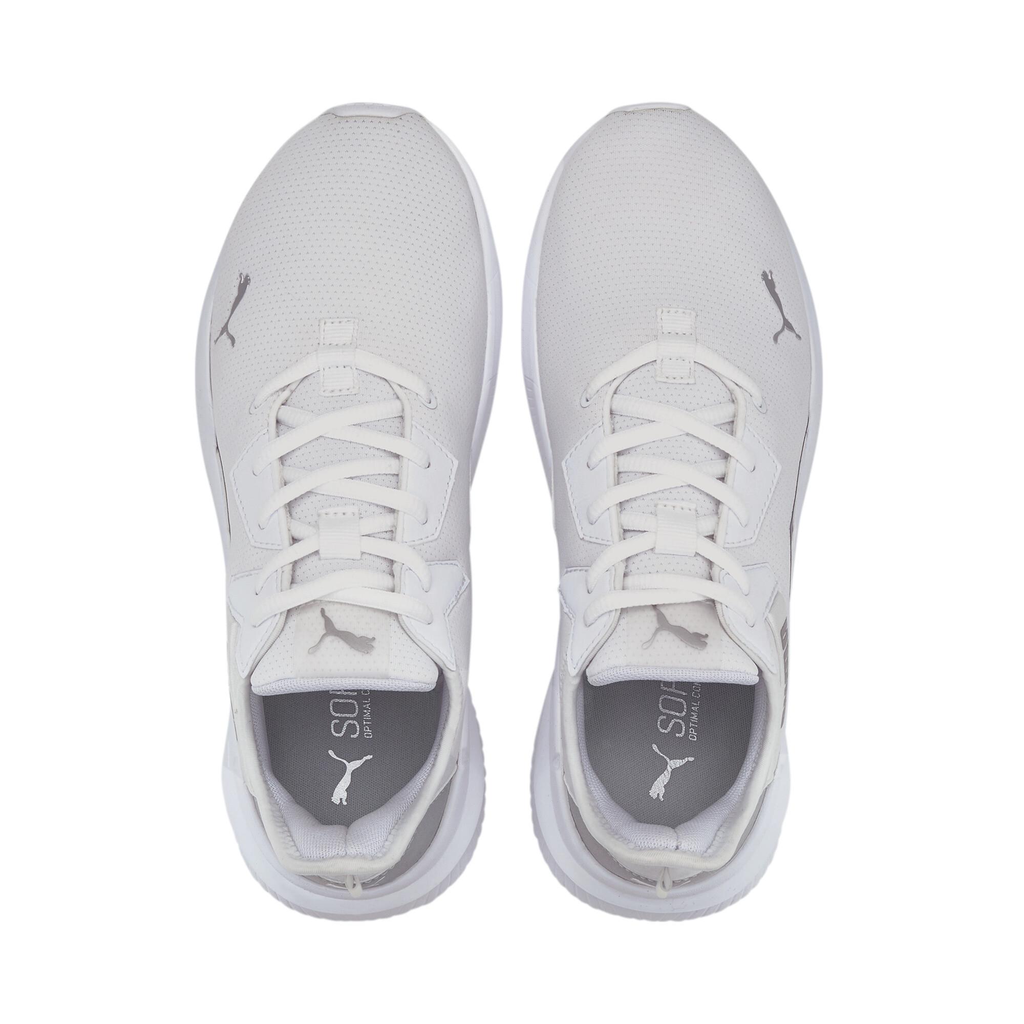 thumbnail 29 - PUMA-Women-039-s-Platinum-Training-Shoes