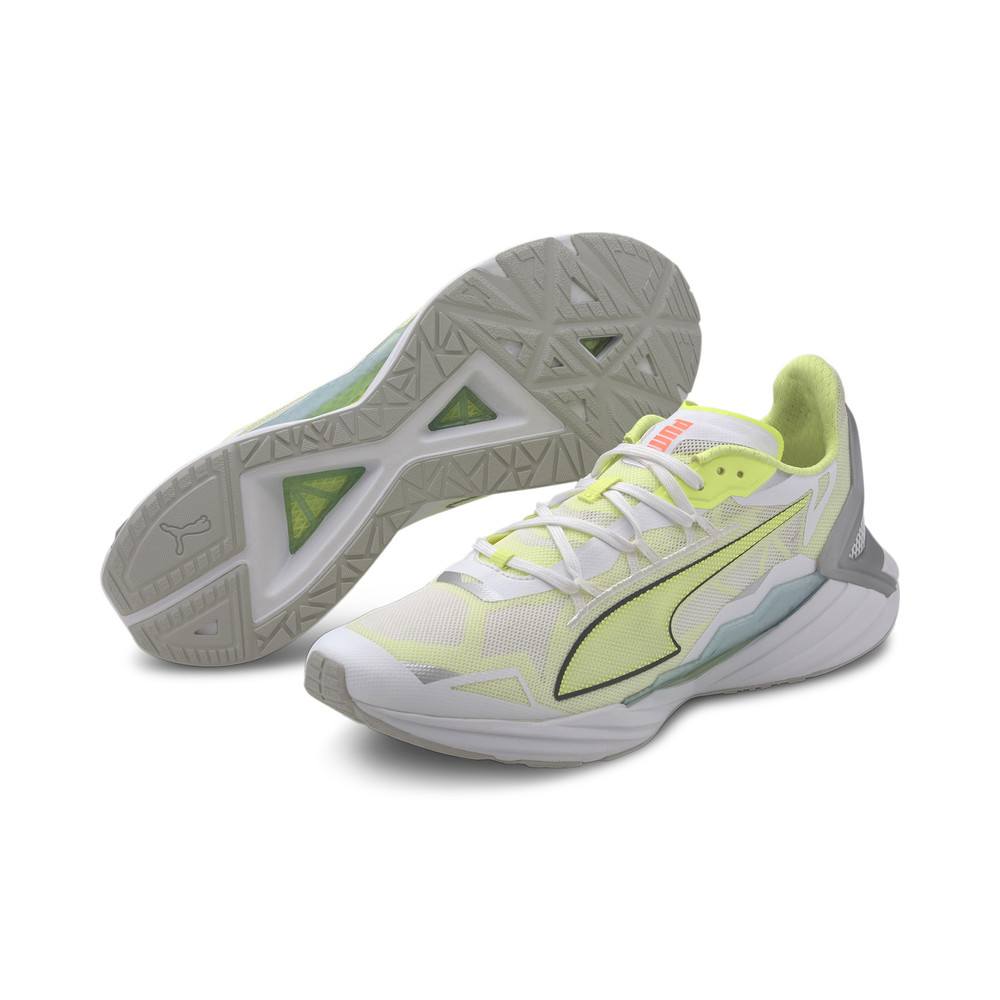 Image PUMA UltraRide Men's Running Shoes #2
