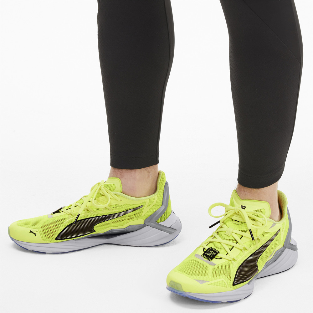 Image PUMA PUMA x FIRST MILE Ultra Ride Xtreme Men's Running Shoes #2