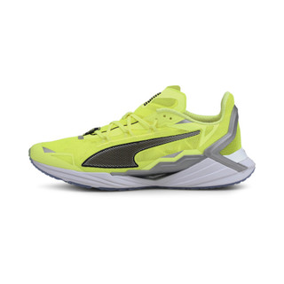 Image PUMA PUMA x FIRST MILE Ultra Ride Xtreme Men's Running Shoes