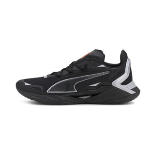 Image PUMA UltraRide Runner ID Men's Running Shoes